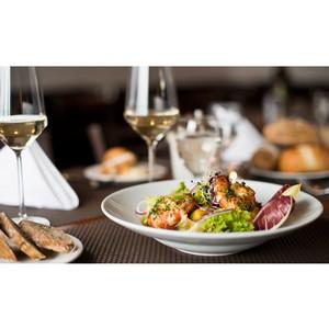 Ресторан в Чите не оштрафовали благодаря помощи бизнес-омбудсмена