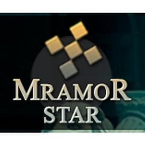 ООО «Мрамор-стар»: 10 лет ценного опыта и успешной работы