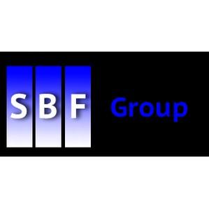 SBF Group создает новый блог о законодательстве Китая – CNLegal.ru