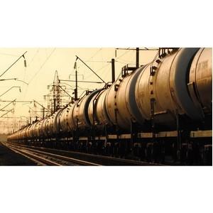 Газпромбанк Лизинг передал в лизинг АО «СГ-транс» вагоны на 5 млрд руб.