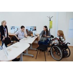 Трудоустройство инвалидов – новые возможности для работодателей