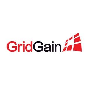 GridGain �������� e-Therapeutics ����� ����� ������� ������� ����