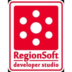 Тройная выгода от RegionSoft CRM: скидки на покупку, рассрочку, аренду