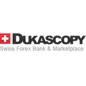 Dukascopy Group проведет семинар по решениям для торговли на рынке Forex и бинарными опционами