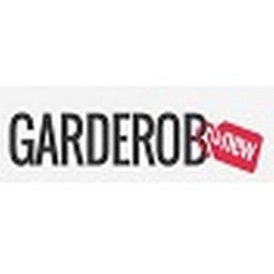 Интернет-магазин одежды Garderobnew