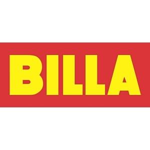 Курск встретил весну открытием нового cупермаркета «БИЛЛА»