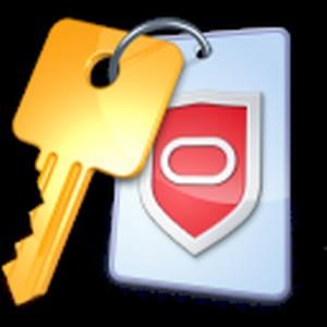 Новая серия утилит JRecoverer восстанавливает пароли к четырём видам баз данных тремя способами