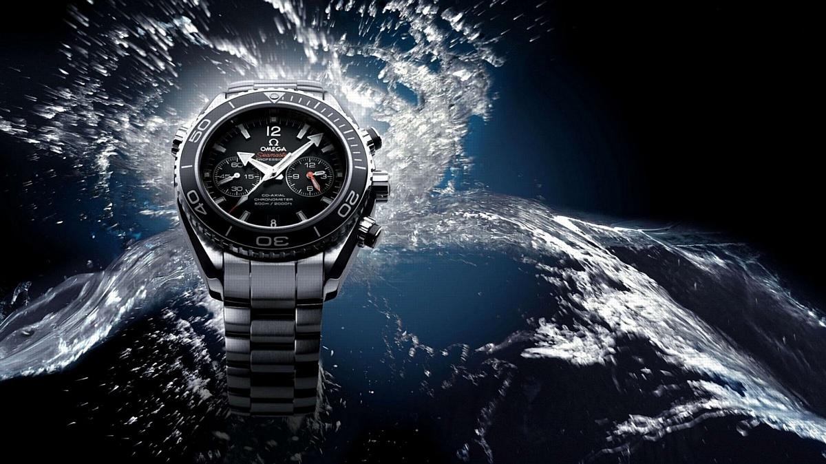 Швейцарские часы в Москве или как сделать пассив активом