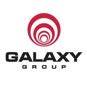 Galaxy Group заключила контракт с Mebe Group на строительство первой очереди ЖК «Альфа Центавра»