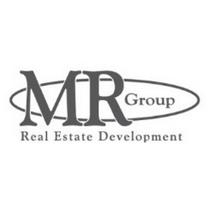Компания MR Group примет участие в международной выставке недвижимости MIPIM