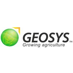 Компания Geosys объявляет о создании глобального партнерства с компанией Pessl Instruments