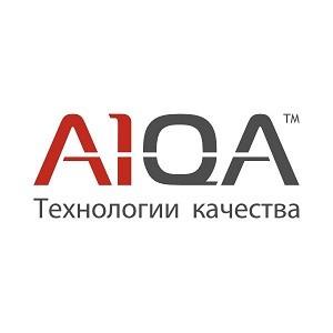 A1QA вошла в финал премии TESTA 2018
