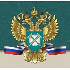 В 25-летие создания антимонопольных органов Адыгейское УФАС России распахнуло двери для студентов