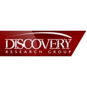 DRG: исследование российского рынка Интернет-магазинов (Ч. 1)