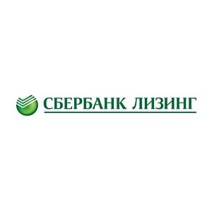 Сбербанк Лизинг профинансировал приобретение уникального оборудования