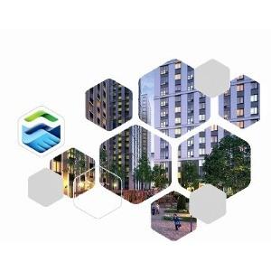Свыше 30% покупателей квартир в ближайшем Подмосковье – молодые семьи