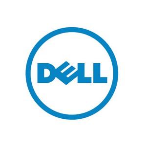 Европейские студии визуальных эффектов создают графику с помощью рабочих станций Dell Precision