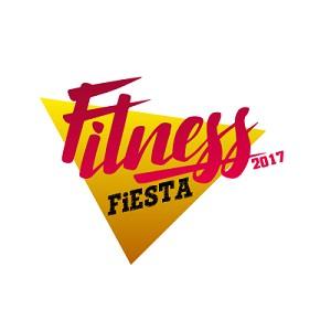 Главное спортивное событие лета! Fitness Fiesta-2017 21 и 22 июня на пляже Гребного канала