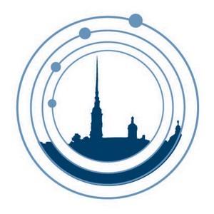 Проблемы перехода продукции предприятий ОПК в гражданский сектор обсудят в Санкт-Петербурге