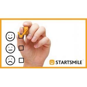Представлен второй ежегодный «Рейтинг детских стоматологических клиник России Startsmile 2016»
