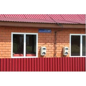 ПАО «МРСК Центра и Приволжья» выявило в Рязанской области хищения электроэнергии на 5,1  млн. рублей