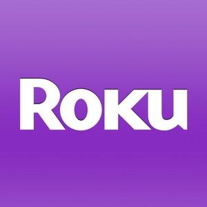 Платформа Roku ляжет в основу новой приставки Sky Online TV Box
