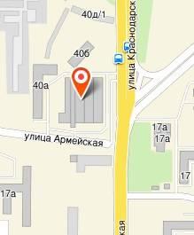 Уникальная система найма теперь доступна для руководителей Красноярска