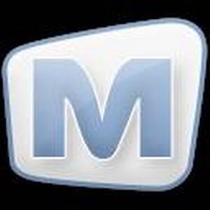 Мой аккаунт -  приложение для демонстрации экрана Mikogo