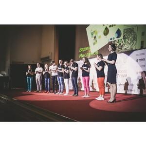 В Президентской Академии прошел благотворительный вечер «Жить»