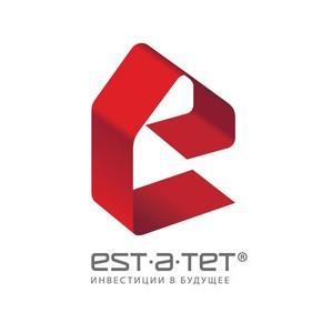 Est-a-Tet и Галс-Девелопмент подписали соглашение о сотрудничестве