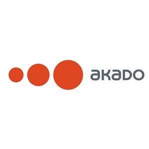 «Акадо-Екатеринбург» выходит на международный рынок интернет-трафика