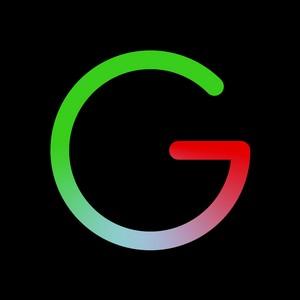 Новая технология обучения персонала ServiceGuru в сети ресторанов «Кофемания».
