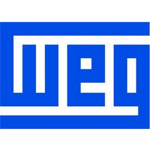 WEG увеличила номинальную мощность преобразователей частоты более чем в два раза