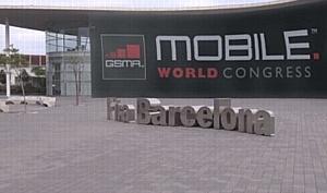 На Всемирном Мобильном Конгрессе 2013 Ericsson демонстрирует свою концепцию SDN