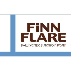 Finn Flare для мальчиков и девочек
