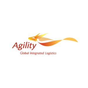 Agility рассказала об организации перевозок бытовой техники из Китая и стран Юго-Восточной Азии