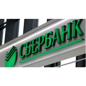 Финансирование от Сбербанка позволило Эссен Продакшн реализовать кондитерский проект