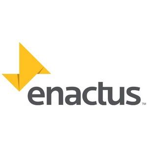 17-й Всероссийский конкурс Enactus пройдет 27–28 мая в Москве