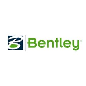 Малком Уолтер выступит в Москве в рамках Партнерской Конференции Bentley