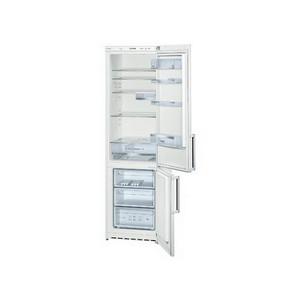 Большой ассортимент холодильников в интернет-магазине RBT