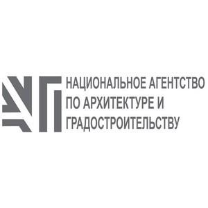 """Главный архитектор МЦК Тимур Башкаев проведет мастер-класс на семинаре """"Архитетурная среда"""""""