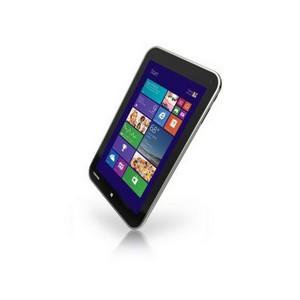Новый планшет Toshiba Encore под управлением ОС Windows 8.1