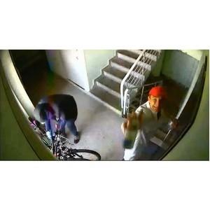 Полицейские Зеленограда задержали подозреваемых в краже велосипедов