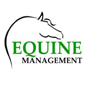 Online-журнал о лошадях EquineManagement