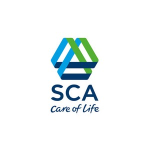 SCA �������� ������ ����� ����������������� ����������� � �����������/�������������