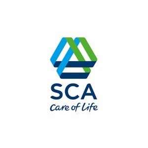 Бизнес SCA в России демонстрирует высокий темп роста