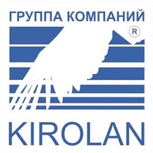 20 апреля в Бийске пройдет Региональный семинар «1Софт»