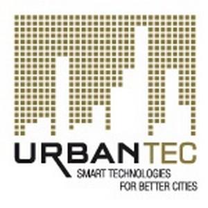 UrbanTec 2012 продолжает набор участников