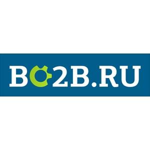 Фонд поддержки малого бизнеса Ямала лишился активов из-за банкротства Юникорбанка