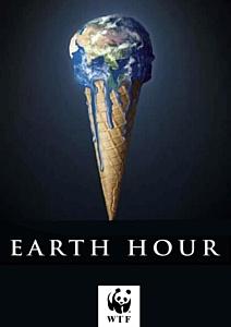 «Баскин Роббинс»  на фестивале мировой еды и путешествий «Вокруг света»